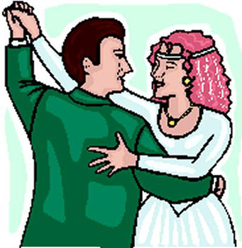 holidays_occasions_bride_groom_together_1847909.jpg