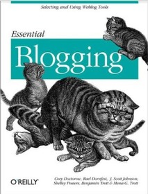 essentialbloggingcover.jpg